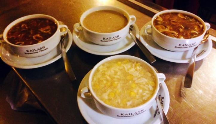 sopes kailash
