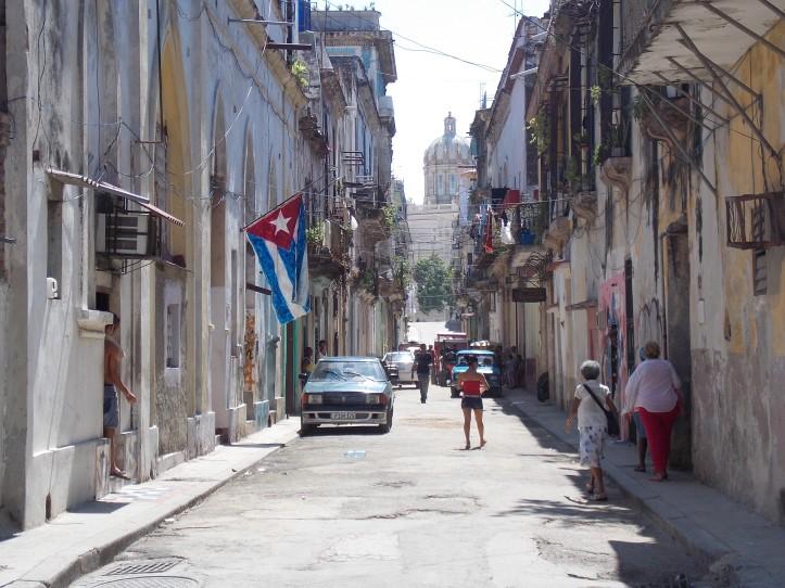 Cuba_visita_habana
