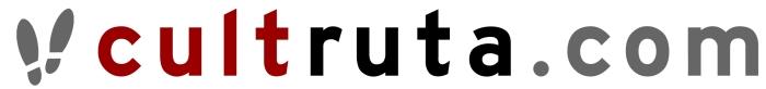 cultruta logo