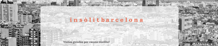 insolitbarcelona