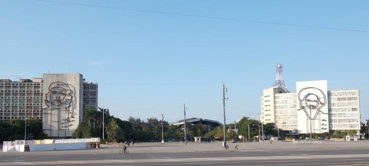 Plaza de la Revolución.JPG