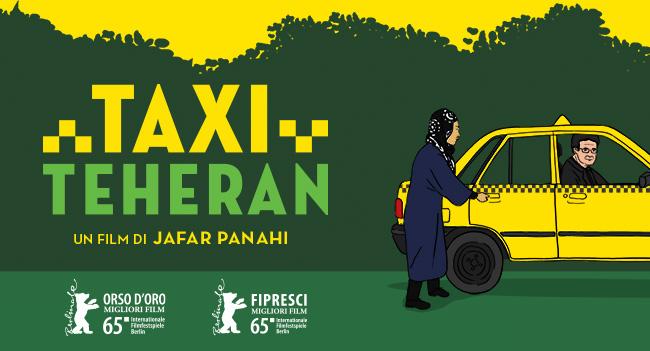 taxi teheran.jpg