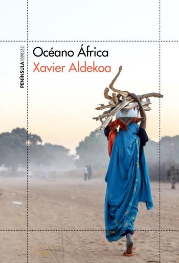 oceano africa aldekoa areveure