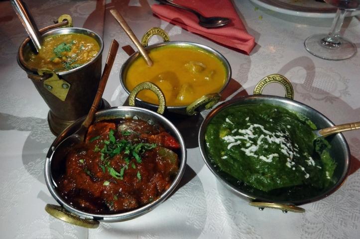 curry tikka masala dal moti mahal areveure