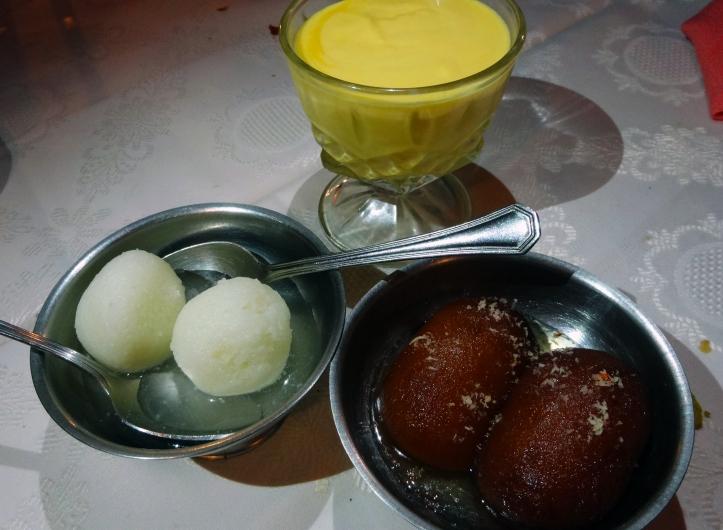mango crema moti mahal areveure