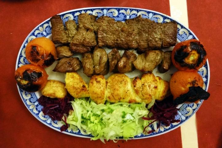 rincón persa_kebab shish yuyeh