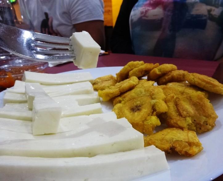 chonero campeon_patacones con queso.jpg