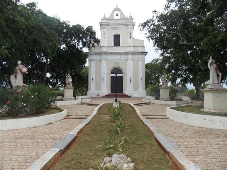 Montserrat Matanzas.JPG
