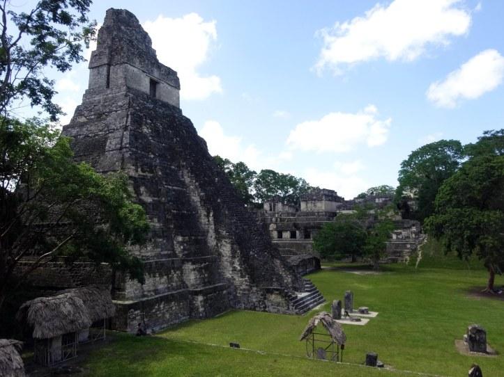 tikal-temple-i-jaguar