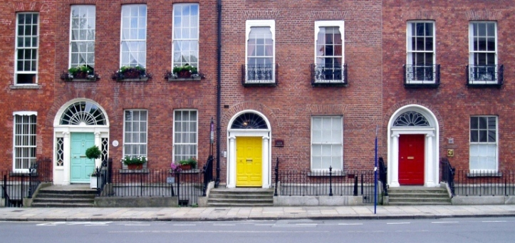 portes-dublin-colors