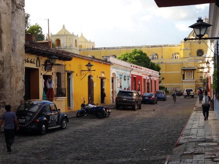 antigua-carrers
