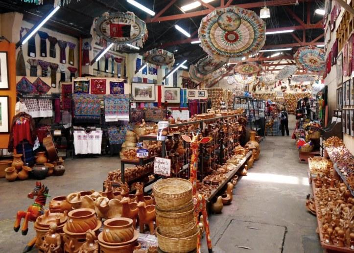 antigua-nim-pot-mercat
