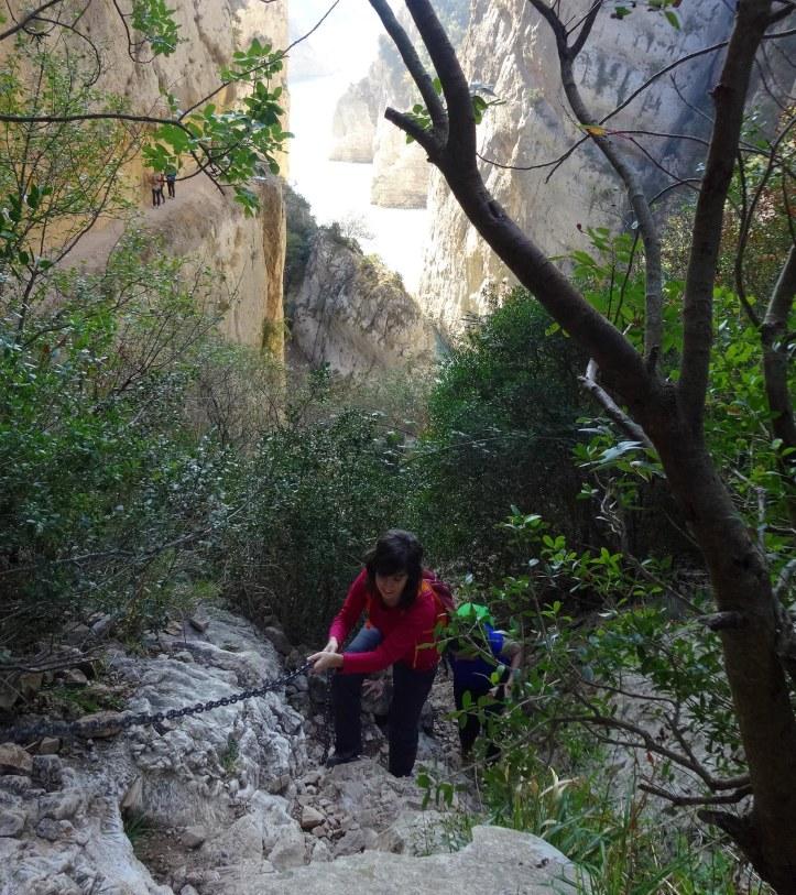 congost-mont-rebei-cova-colomera-ascensio