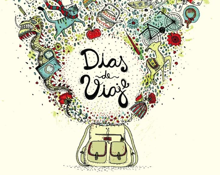 dias-viaje-cover-aniko-villalba