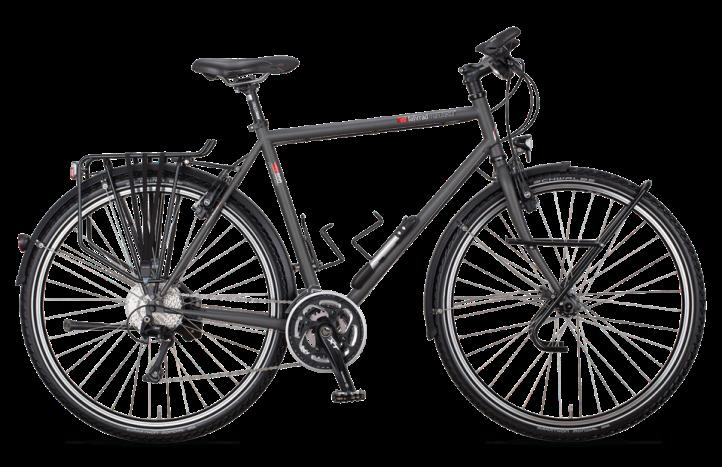 fahrrad-manufaktur-tx-800