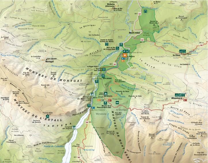 mapa-congost-mont-rebei