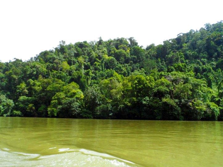 rio-dulce-trajecte