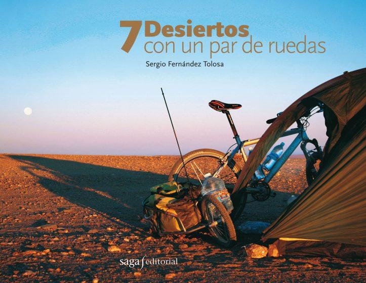 7-desiertos-con-un-par-de-ruedas-areveure