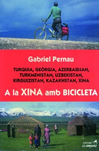 a-la-xina-amb-bicicleta-pernau-areveure