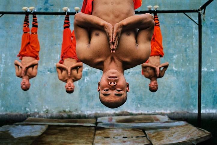 monjos-shaolin