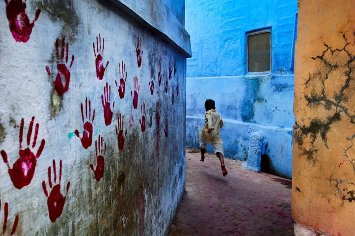 nen-corrent-jodhpur-india-steve-mccurry