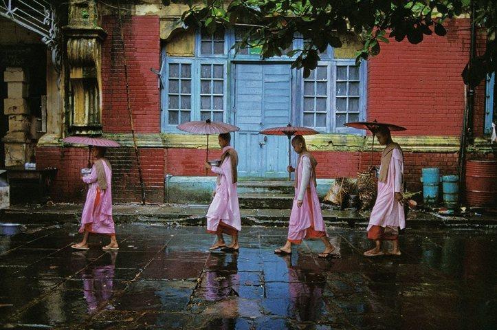 processó-de-monges-a-burma