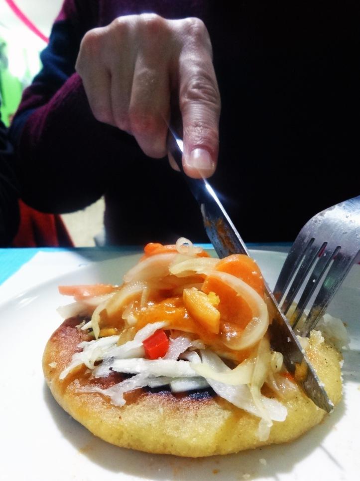 rincon-de-honduras-carles