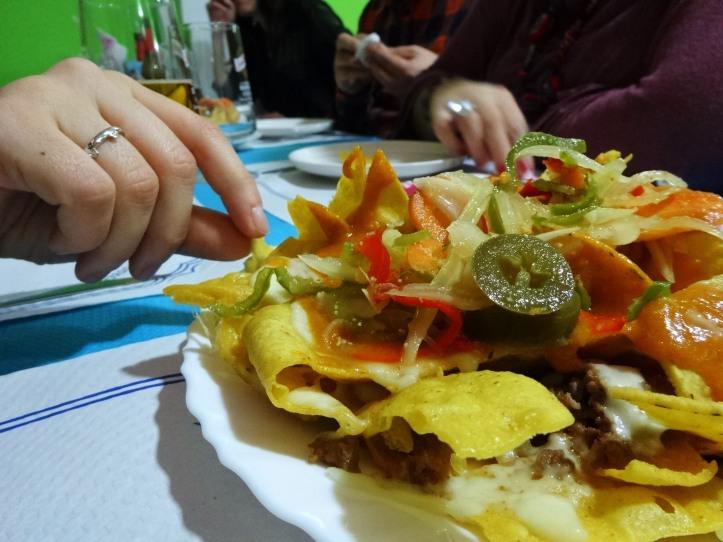 rincon-de-honduras-chilaquiles