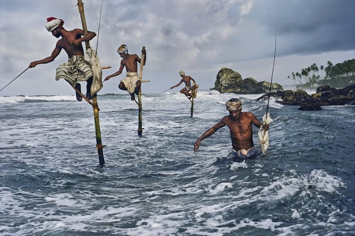 pescadors-sri-lanka-steve-mccurry
