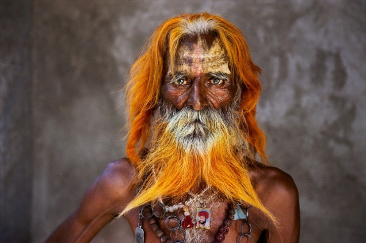 steve-mccurry-tribu-rabari