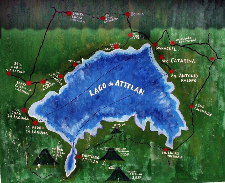 lago-atitlan-mapa-pueblos-volcanes