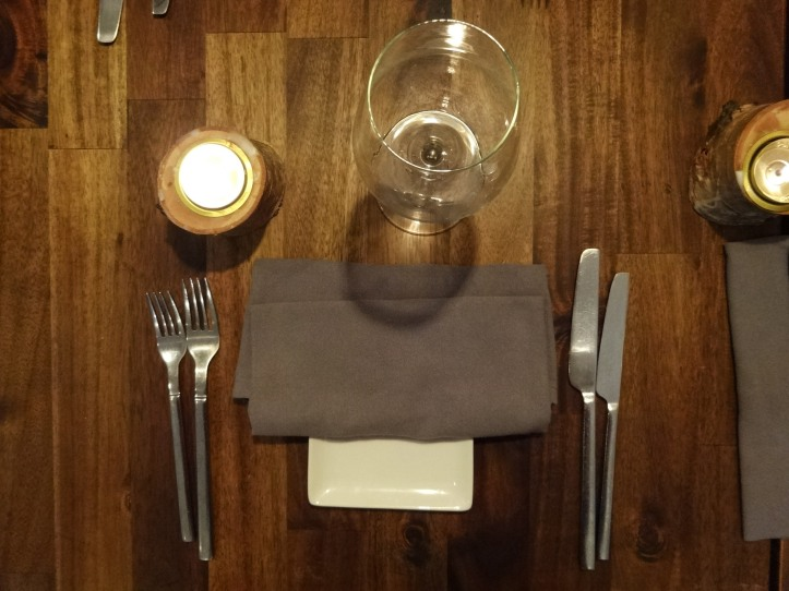 pappa sven-decoració taula.jpg