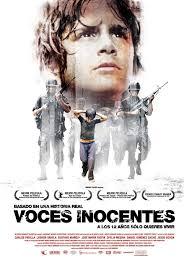 voces inocentes.jpg