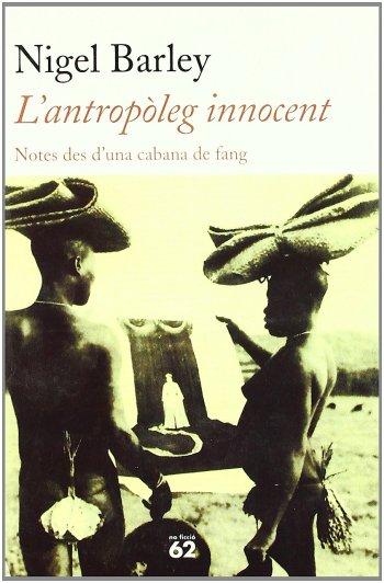 L'antropòleg innocent (Nigel Barley, 1983).jpg