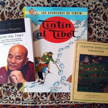 cover llibres tibet