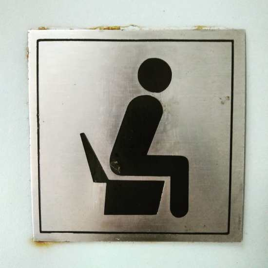 lavabo xina tassa