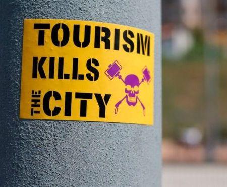turisme mata barris