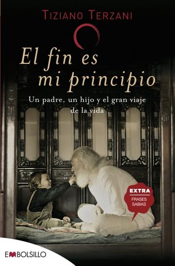 el fin es mi principio (2011) tiziano terzani
