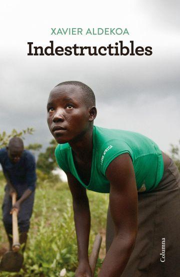 indestructibles (2019) xavier aldekoa