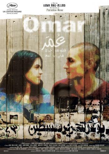 omar (2013) hany abu-assad